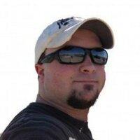 Jace Richardson   Social Profile