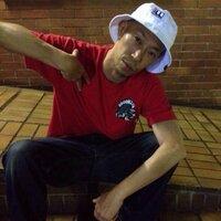 ko-ta_hipnotic | Social Profile