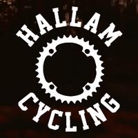 Hallam Cycling | Social Profile