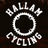 Hallam Cycling