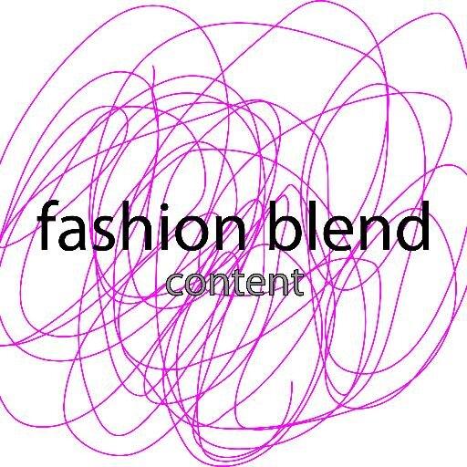FashionBlogg