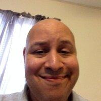 bobby evans   Social Profile