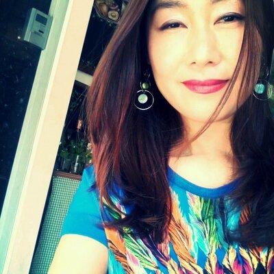 서진 이은주 | Social Profile