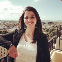 Mellisa Swigart | Social Profile