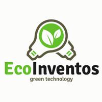 EcoInventos | Social Profile