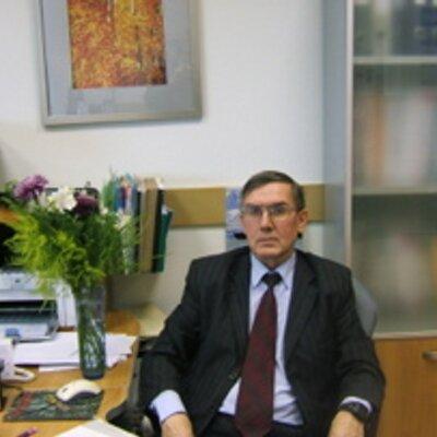 Георгий Каптелинин (@gkaptelinin)