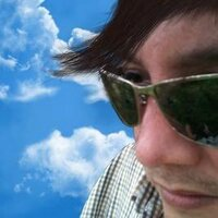 Stan Faryna | Social Profile