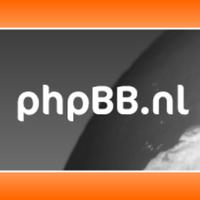 phpBBnl