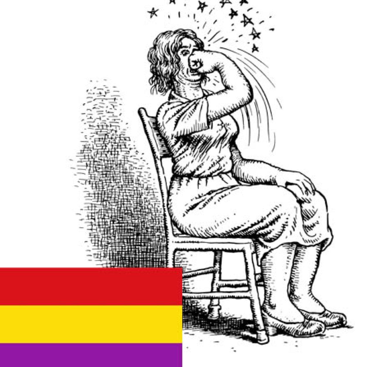 Blanca Molto Social Profile