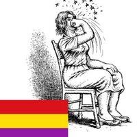Blanca Molto | Social Profile
