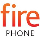 Photo of amazonfirephone's Twitter profile avatar
