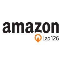 AmazonLab126