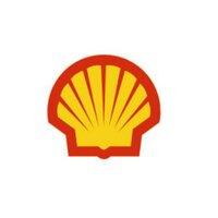 Shell_Germany