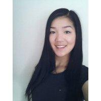 Lyan    Social Profile