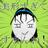芦屋 __ashiya のプロフィール画像