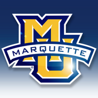 Marquette Athletics | Social Profile