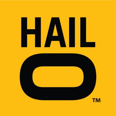 HailoBoston   Social Profile