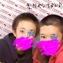 yuto.nagaoka (@0115Yuto) Twitter