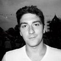 Gabriel Vieira | Social Profile