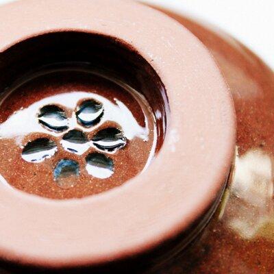 Haveli Ceramics | Social Profile