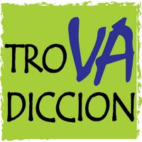 Trovadicción | Social Profile