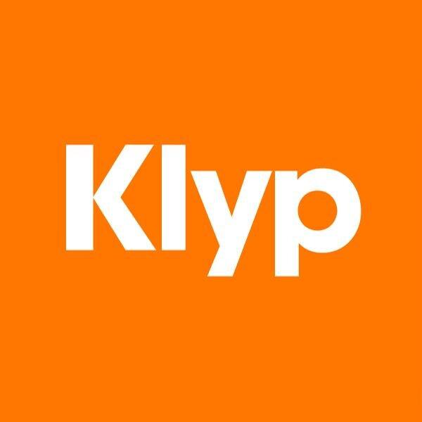 KlypCo