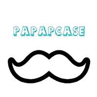 @papapcase