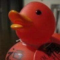 赤い鳥 | Social Profile