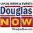DouglasNow.com