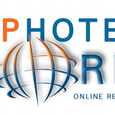 TopHotelsWorld.com