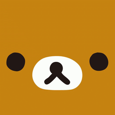 perry_lawton | Social Profile