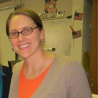 Tara Maynard | Social Profile