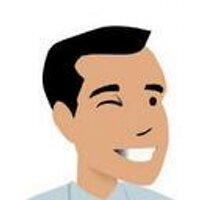 Howard Poon   Social Profile