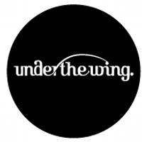 Under Wing | Social Profile