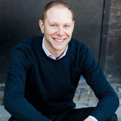 Michael Brandt | Social Profile