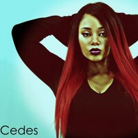 Ms_Cedes   Social Profile