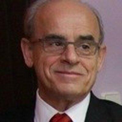 Manuel Flecha | Social Profile