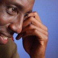 Allan Gichigi   Social Profile