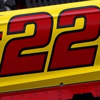 Joey Logano Fan Site | Social Profile