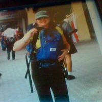 betty henderson | Social Profile