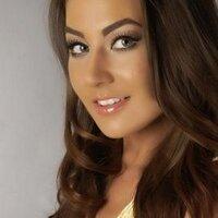 Carol Petra | Social Profile