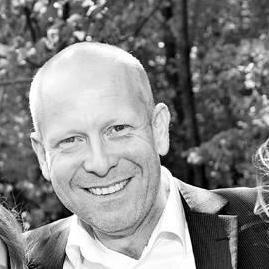 Anders Bisgaard