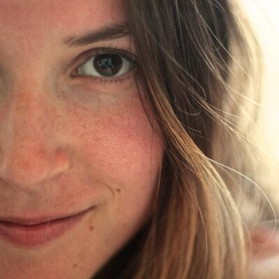 Courtney Baldasare | Social Profile