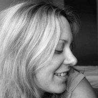 Aurelie Donzelot | Social Profile