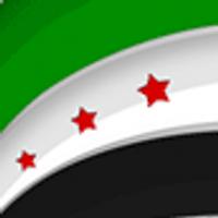 أخبار الثورة السورية | Social Profile