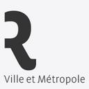 VilledeRennes