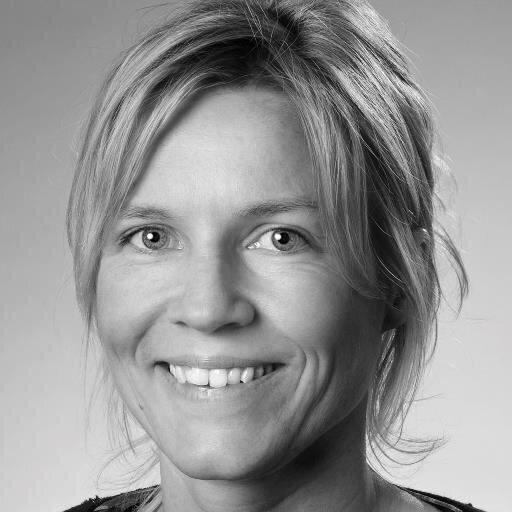Anja Kjærgaard