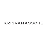 KRISVANASSCHE | Social Profile