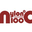ナイロン100℃