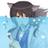 @Gintama_Katuura